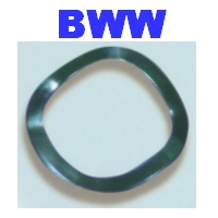 Wave Washers(For bearing use)
